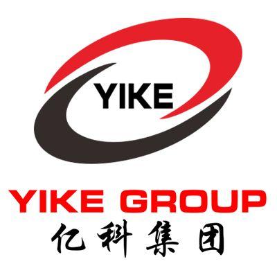 YIKE-GROUP Catalogue